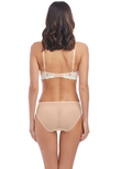 Embrace Lace Brief Naturally Nude / Ivory