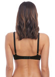 Body By Wacoal Seamless Bra Black