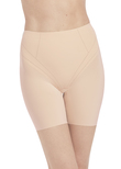 Shape Air Short Sand