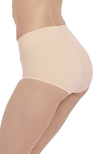 Shape Air Brief Sand