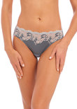 Lace Affair Brief Quiet Shade / Wind Chime