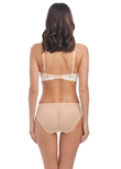 Embrace Lace Kontur-BH Naturally Nude / Ivory