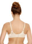 Basic Beauty Contour Bra Nude