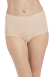 Beyond Naked Cotton Brief Sand