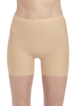 Body Base Shorts Sand