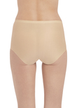 Body Base Brief Sand