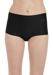 Body Base Brief Black
