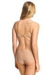 Intuition Brief Toasted Beige