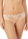 Lace Perfection Brief Cafe Creme