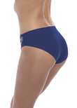 Lace Perfection Brief Sapphire