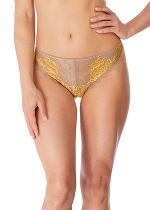 Lace Perfection  Moon Rock