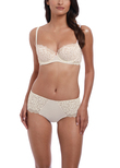 Lace Essentiel Short Cream / Powder