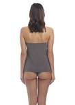 Lace Essentiel Camisole Soft Grey