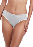 Aphrodite Brief White