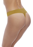 Decadence Tanga Gold