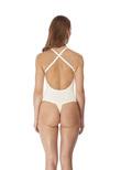 Decadence Body White Jasmine