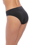 Eglantine Brief Black