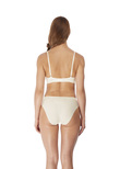 Eglantine Brief Gardenia