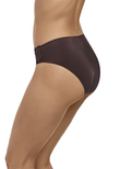 Eglantine Brief Hazelnut